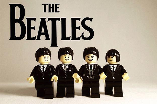 Adly-Syairi-Ramly-Lego-Rock-Bands-02