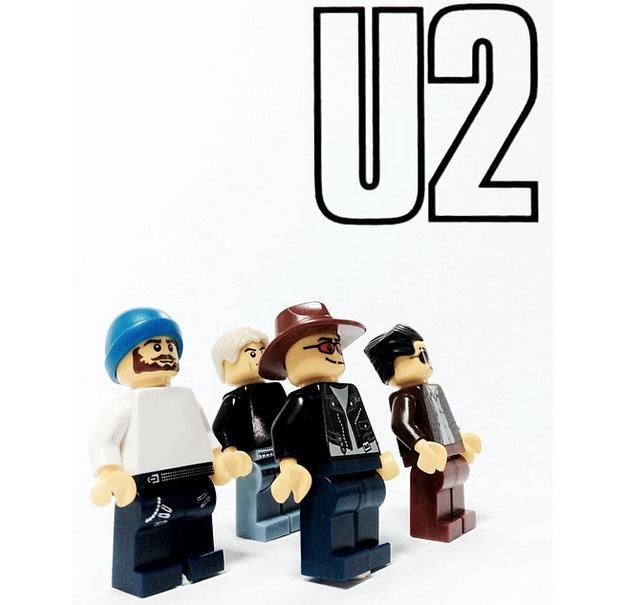 Adly-Syairi-Ramly-Lego-Rock-Bands-03