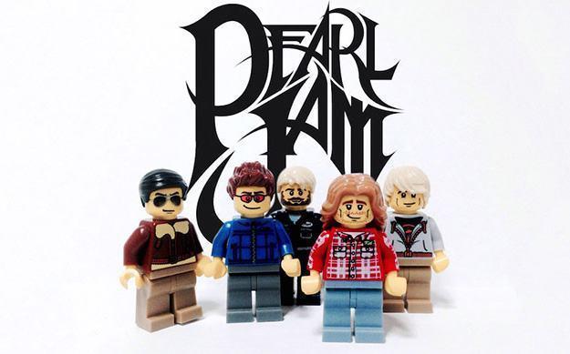 Adly-Syairi-Ramly-Lego-Rock-Bands-04