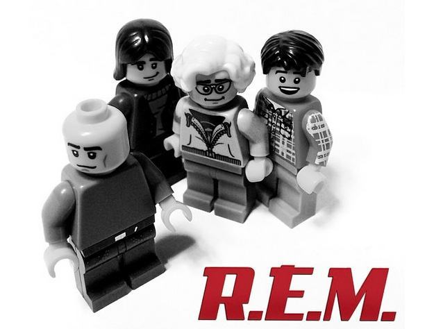 Adly-Syairi-Ramly-Lego-Rock-Bands-06