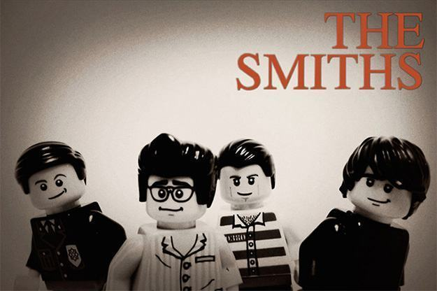 Adly-Syairi-Ramly-Lego-Rock-Bands-07