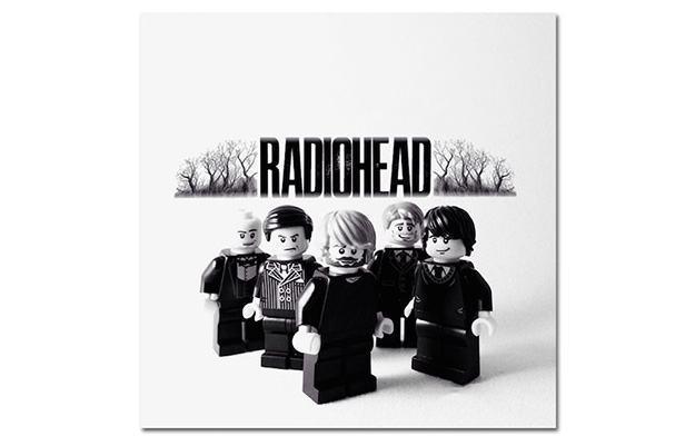 Adly-Syairi-Ramly-Lego-Rock-Bands-08