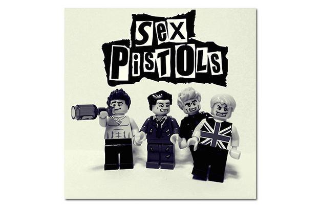 Adly-Syairi-Ramly-Lego-Rock-Bands-09