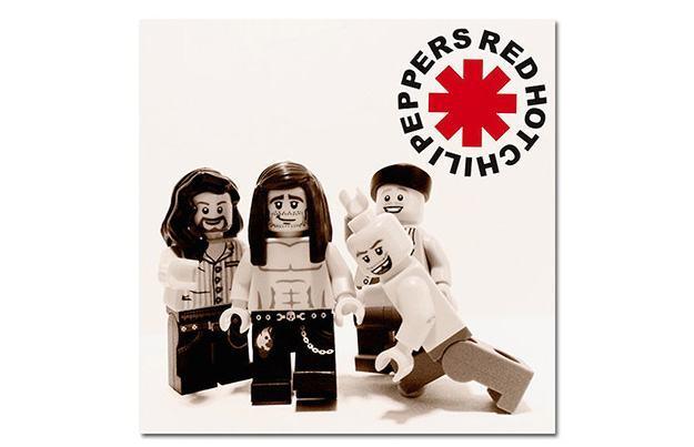 Adly-Syairi-Ramly-Lego-Rock-Bands-11