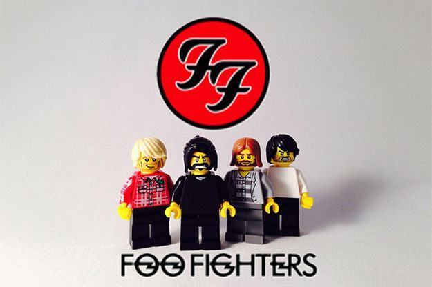 Adly-Syairi-Ramly-Lego-Rock-Bands-12