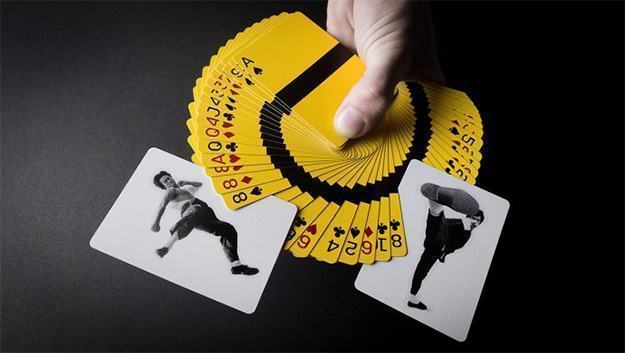 Baralho-Bruce-Lee-Playing-Cards-02