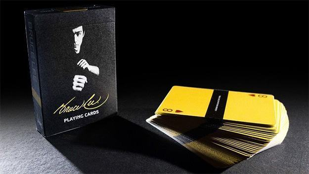Baralho-Bruce-Lee-Playing-Cards-03