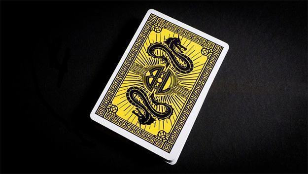 Baralho-Bruce-Lee-Playing-Cards-05