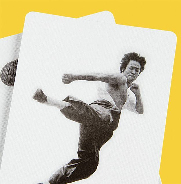 Baralho-Bruce-Lee-Playing-Cards-07