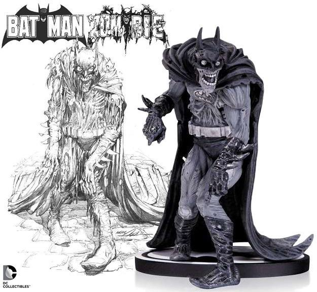 Batman-Black-and-White-Estatua-Batman-Zumbi-01