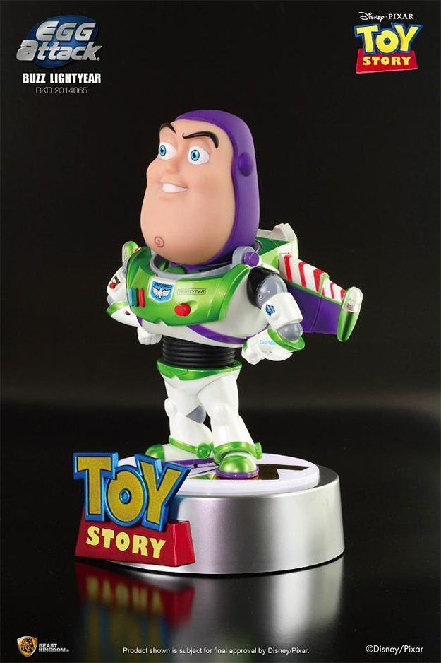 Buzz-Lightyear-Egg-Attack-Toy-Story-02