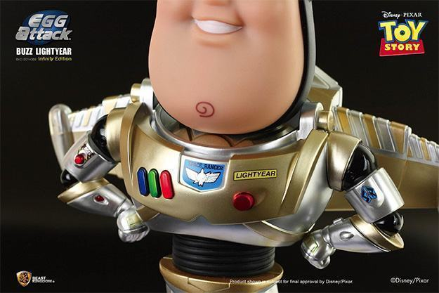 Buzz-Lightyear-Egg-Attack-Toy-Story-07