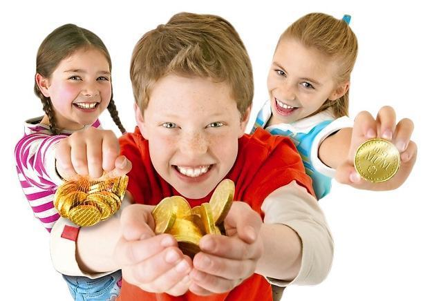 Chocolate-Golden-Coin-Maker-03