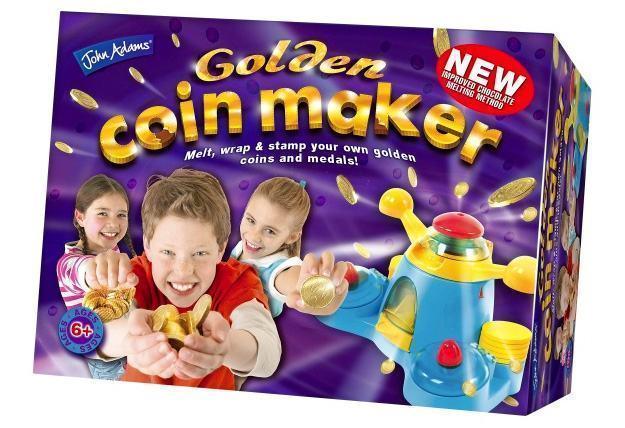 Chocolate-Golden-Coin-Maker-04