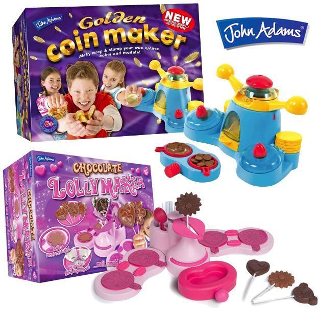 Chocolate-Golden-Coin-Maker-e-Choc-Lolly-Maker-01