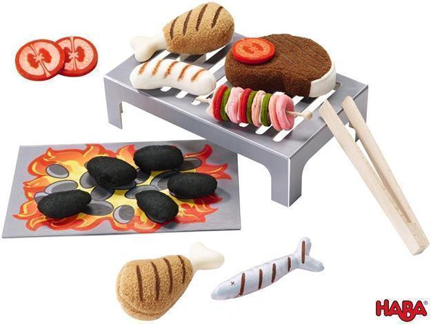 Churrasco-de-Brinquedo-Biofino-Sizzle-Expert-Grill-Set-01
