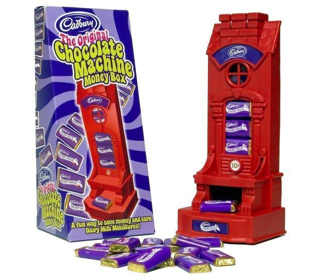 Cofre-Cadburys-Chocolate-Machine-Money-Box-01