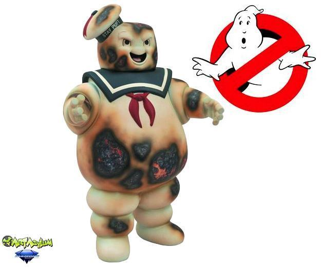 Cofre-Stay-Puft-Marshmallow-Man-Queimado-01