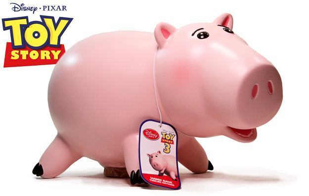 Cofre-Toy-Story-Hamm-Bank-01