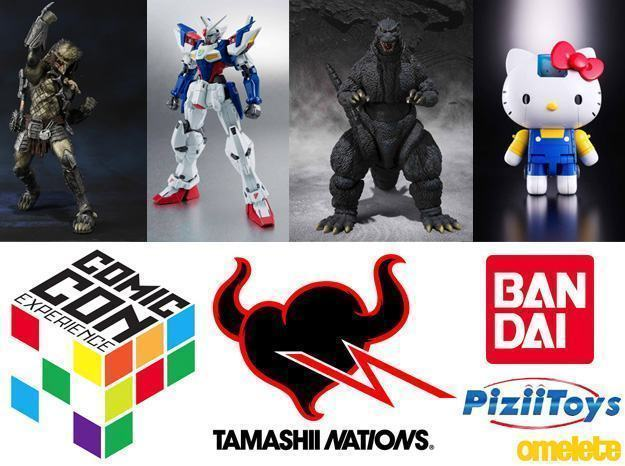Comic-Con-Experience-Tamashii-Nations-01