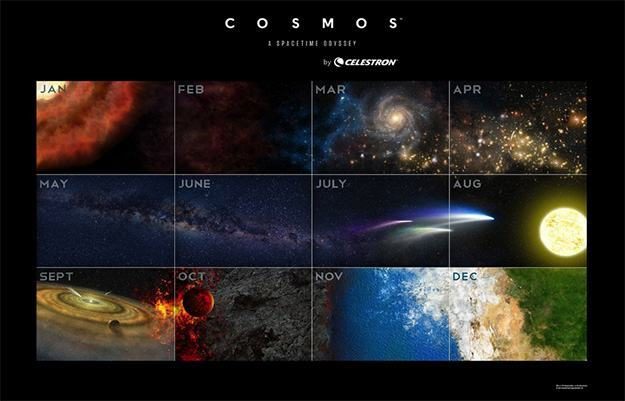 Cosmos-FirstScope-Telescopio-05