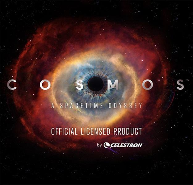 Cosmos-FirstScope-Telescopio-06