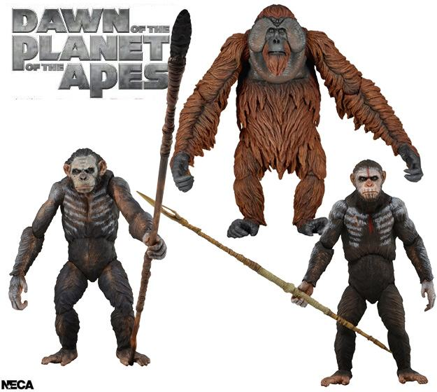 Dawn-of-the-Planet-of-the-Apes-Series-1-Action-Figure-01