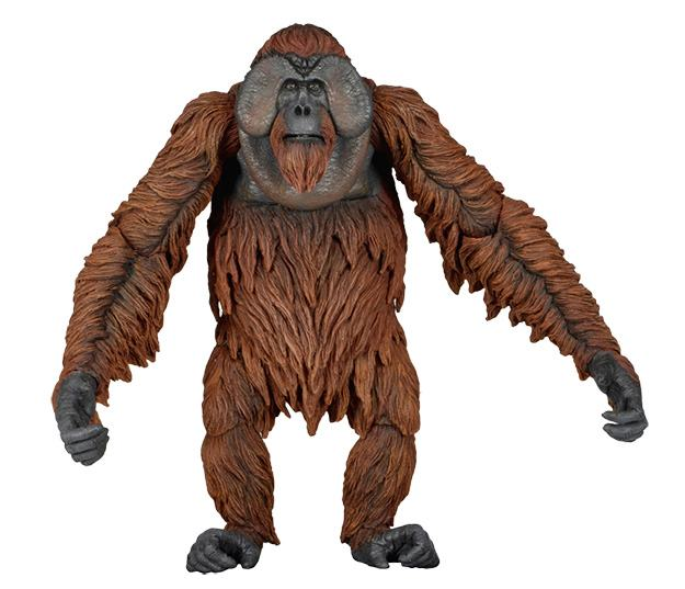 Dawn-of-the-Planet-of-the-Apes-Series-1-Action-Figure-02