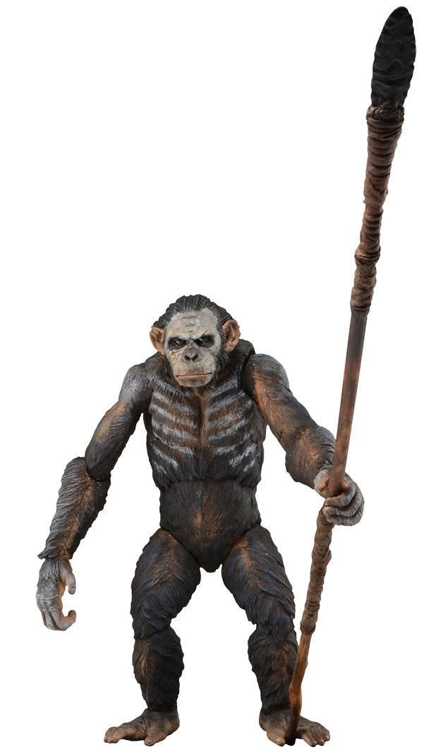 Dawn-of-the-Planet-of-the-Apes-Series-1-Action-Figure-03