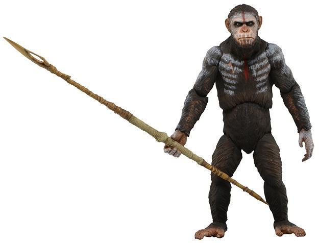 Dawn-of-the-Planet-of-the-Apes-Series-1-Action-Figure-04