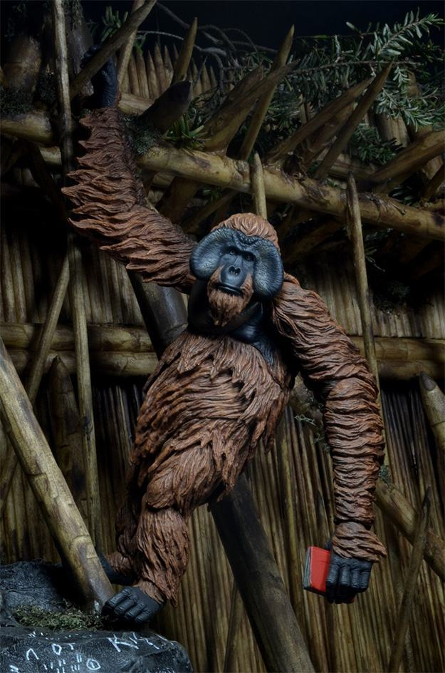Dawn-of-the-Planet-of-the-Apes-Series-1-Action-Figure-06