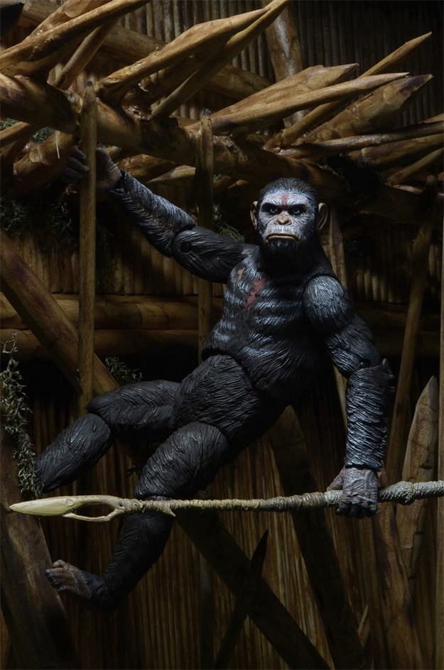 Dawn-of-the-Planet-of-the-Apes-Series-1-Action-Figure-08
