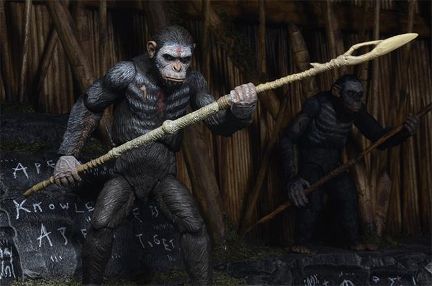 Dawn-of-the-Planet-of-the-Apes-Series-1-Action-Figure-09