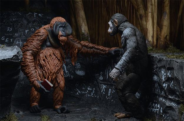 Dawn-of-the-Planet-of-the-Apes-Series-1-Action-Figure-10