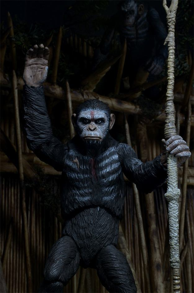 Dawn-of-the-Planet-of-the-Apes-Series-1-Action-Figure-12