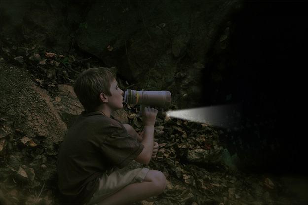Deep-Cave-Explorer-Echo-Maker-03