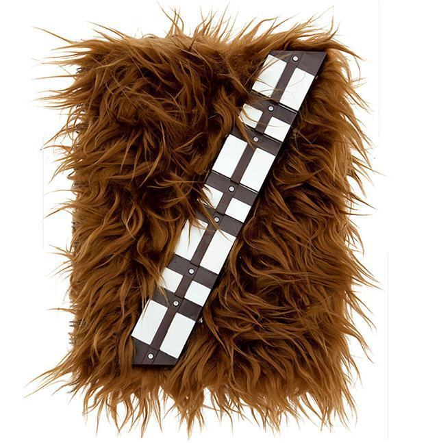 Diario-Chewbacca-Star-Wars-Journal-01