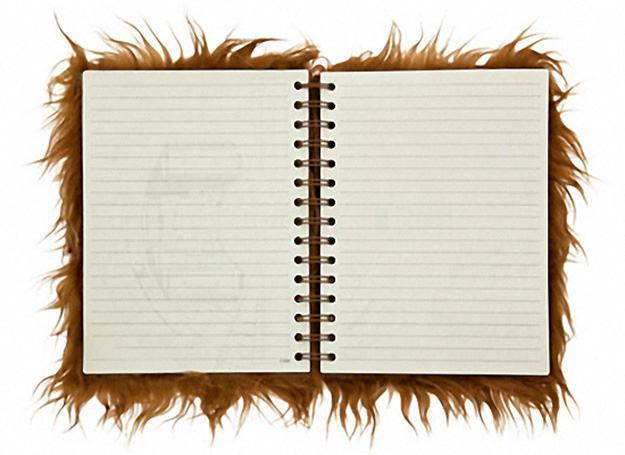 Diario-Chewbacca-Star-Wars-Journal-02