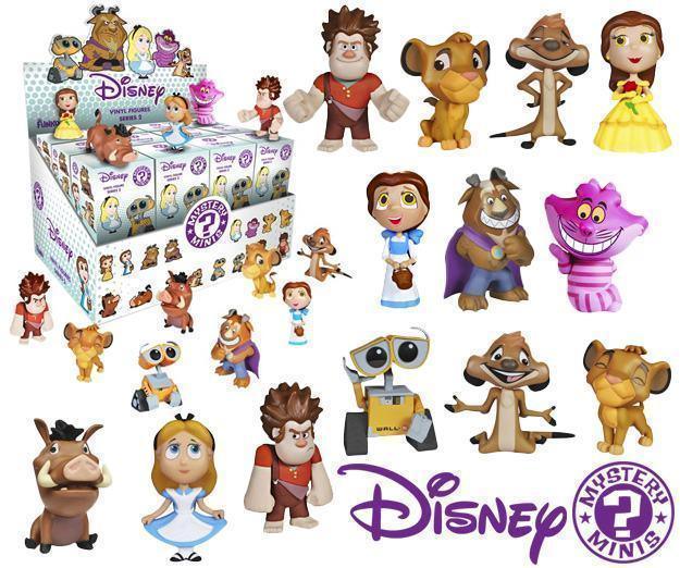 Disney-Mystery-Minis-2-Funko-01-