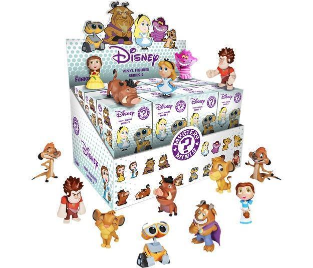 Disney-Mystery-Minis-2-Funko-02-