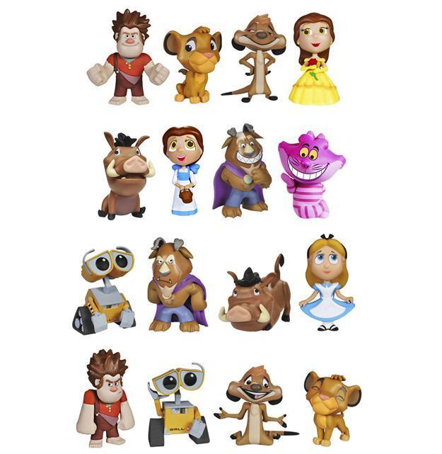 Disney-Mystery-Minis-2-Funko-03-