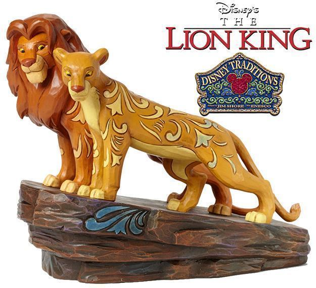 Disney-Traditions-Simba-e-Nala-Love-at-Pride-Rock-Figure-01