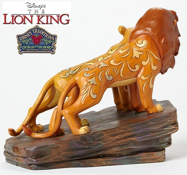 Disney-Traditions-Simba-e-Nala-Love-at-Pride-Rock-Figure-02