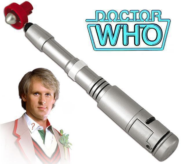 Doctor-Who-Sonic-Screwdriver-5th-Doctor-01