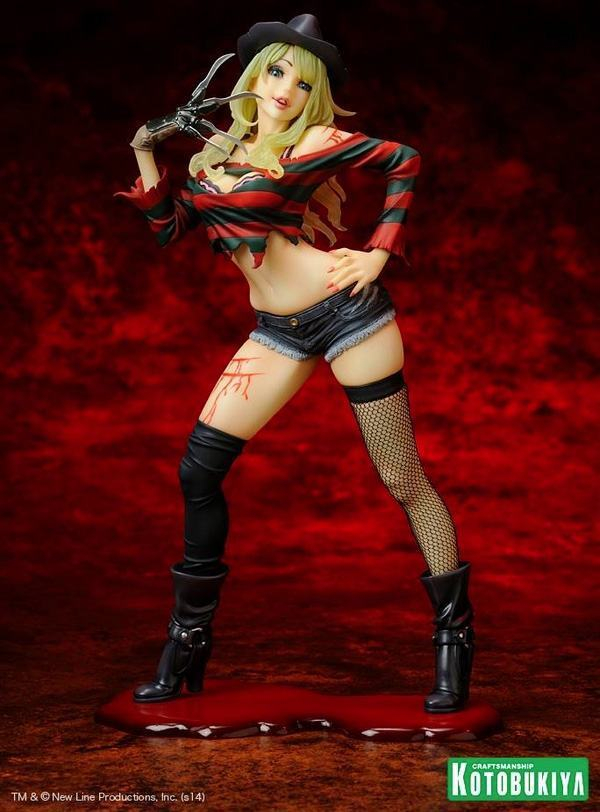 Freddy-vs-Jason-Miss-Freddy-Bishoujo-01