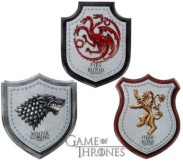 Game-Of-Thrones-Crests-Wall-Plaques-01