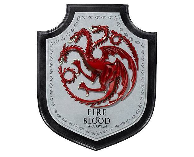 Game-Of-Thrones-Crests-Wall-Plaques-02