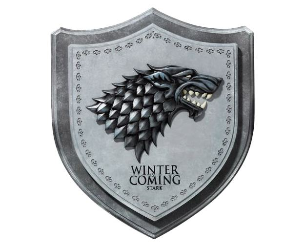 Game-Of-Thrones-Crests-Wall-Plaques-03