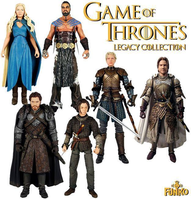 Game-of-Thrones-Legacy-Collection-Series-2-Action-Figures-01
