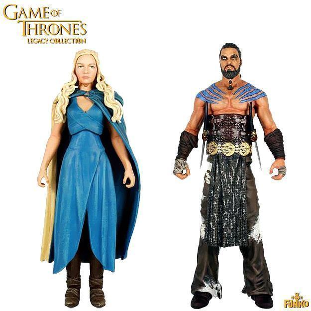 Game-of-Thrones-Legacy-Collection-Series-2-Action-Figures-02